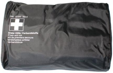 Verbandtasche (nach DIN 13164)