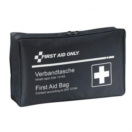 Verbandtasche nach DIN 13164